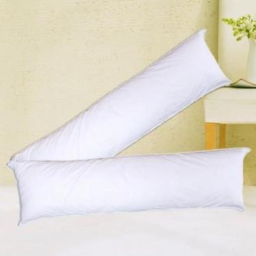 抱枕芯*50 50乘160 動漫等身抱枕芯 雙人枕 枕芯 大抱枕特價
